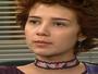 Natasha dá depoimento bombástico no julgamento de Cadu