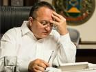 Governo de Pedro Taques (PDT) completa 100 dias em Mato Grosso