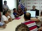 Pescadores do ES questionam valor de auxílio pago pela Samarco