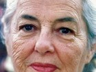 Poetisa Deborah Brennand morre por falência múltipla de órgãos em PE