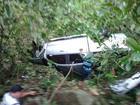 Promessa de Olimpíadas, canoísta da BA sofre acidente de carro na BR-101