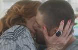 Os beijos mais românticos S2