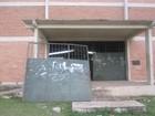 MP pede que governo reforme ginásio e regularize merenda em Roraima