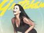 Gretchen lança novo clipe em parceria com o DJ Rody