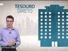 Conheça as dicas  para investir no  Tesouro Direto