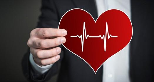 coração (divulgação)