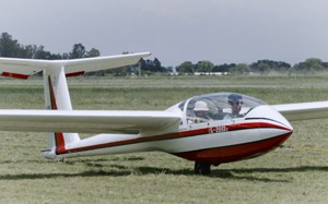 planadores ep9