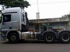 Policiais ficam 14 horas à paisana para prender ladrão em Nova Odessa