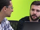 Fazer 'MVP' antes de abrir startup ajuda a entender mercado; veja dicas