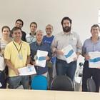 SEMAE aprova projetos para ETA Centro