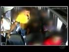 Suspeito de assaltar van morre ao trocar tiros com a polícia no Pará