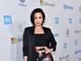 Demi Lovato e blogueiro Perez Hilton discutem na web