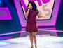 ''The Voice Kids'' tem participante de Piracicaba; conheça Bebé Salvego
