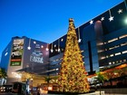 Shopping Barra tem  manobrista gratuito (Divulgação)