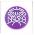 Roupa Nova (1983)