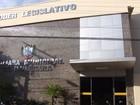 Justiça suspende realização de concurso da Câmara de Itumbiara