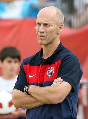 Bob Bradley (Foto: Getty Images)