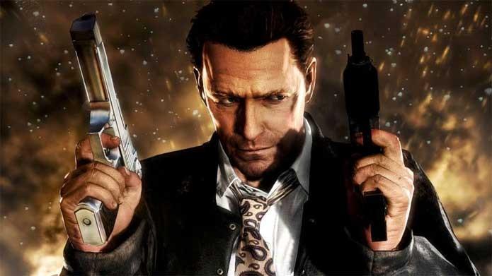 Max Payne 3 é um dos jogos mais baratos (Foto: Divulgação/Rockstar)