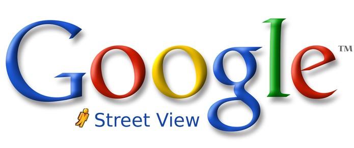 Opção de incorporação do Street-View foi habilitada pelo Google (Foto: Reprodução/André Sugai)