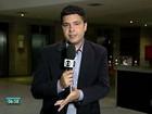 Júri do caso Thiago Faria chega ao 3º dia com interrogatório dos réus