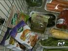 Especialista tira dúvidas sobre alergia alimentar no Quadro Mais Saúde