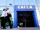 Caixa Econômica tem lucro de R$ 1,9 bilhão no 2º trimestre