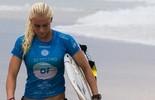 Confira o ranking feminino (Rafael Moura)