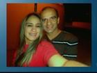 Irmão de brasileiro morto na Espanha reclama falta de apoio do Itamaraty