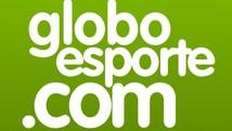 Confira o que é notícia no esporte acreano (Reprodução)