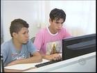 Inscrições para curso de inglês online se encerram nesta segunda