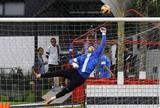 Vladimir pode renovar contrato com Santos e permanecer na Vila em 2015