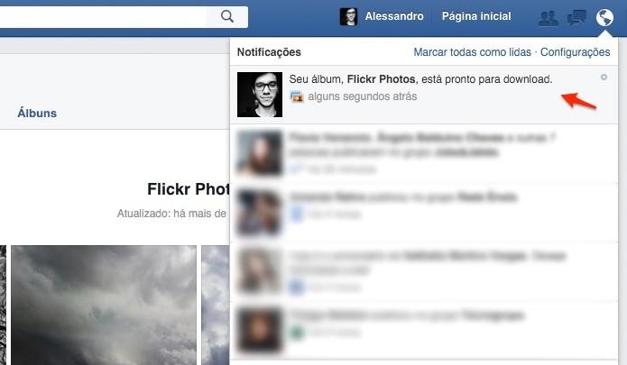 Facebook-Bakcup-5
