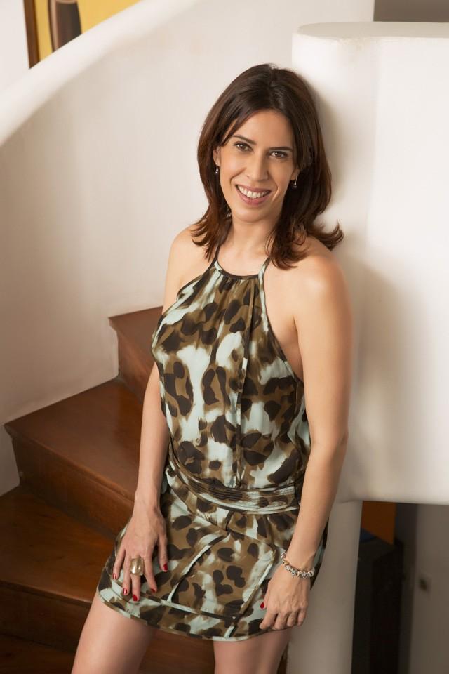 maria clara s locket Maria clara follow @mariaclara483.
