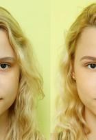 Aprenda como ter sobrancelhas perfeitas e anote dicas de visagismo
