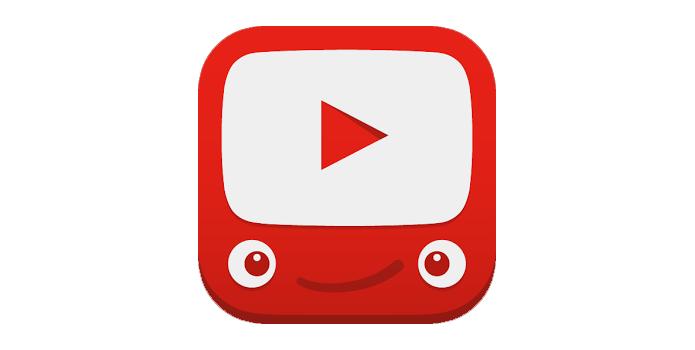 YouTube Kids ganha compatibilidade com Chromecast (Foto: Divulgação)