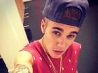 Justin Bieber estaria saindo com bailarina, diz jornal