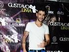 Gusttavo Lima faz cinco meses de noivado: 'Andressa é minha paixão'