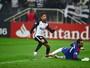 Goleiro do Nacional supera rivais e é escolhido com a defesa mais bonita