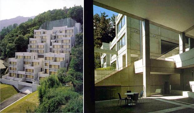 rokko housing (Foto: Wikimedia Commons)