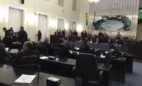 Deputados de Alagoas decidem derrubar veto ao Projeto Escola Livre (Roberta Cólen/G1)