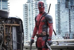 5 razões por que 'Deadpool' é o melhor filme de heróis