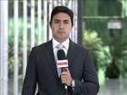 Cardozo ordena que PF investigue suposta intimidação a Lobão Filho