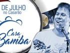 Projeto Casa de Bamba chega na sua quarta edição em Rio Branco