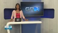 Debate com os candidatos ao governo de Pernambuco é realizado em Caruaru
