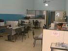 Procura por despachantes caiu 50% em Ribeirão Preto, diz associação