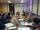 Mais de 3,8 mil policiais militares reforçarão a segurança nas eleições
