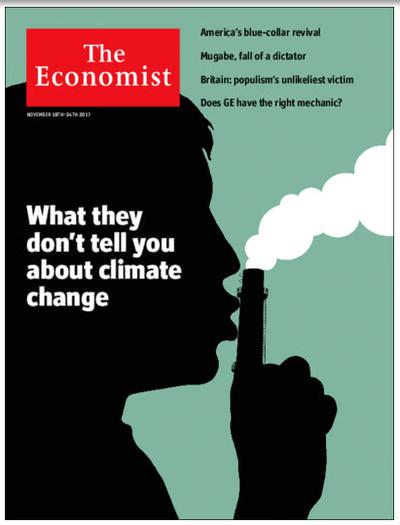 capa-economist (Foto: Reprodução/Economist)
