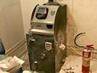 Loja estima R$ 1 milhão de prejuízo com roubos e pode fechar no AC