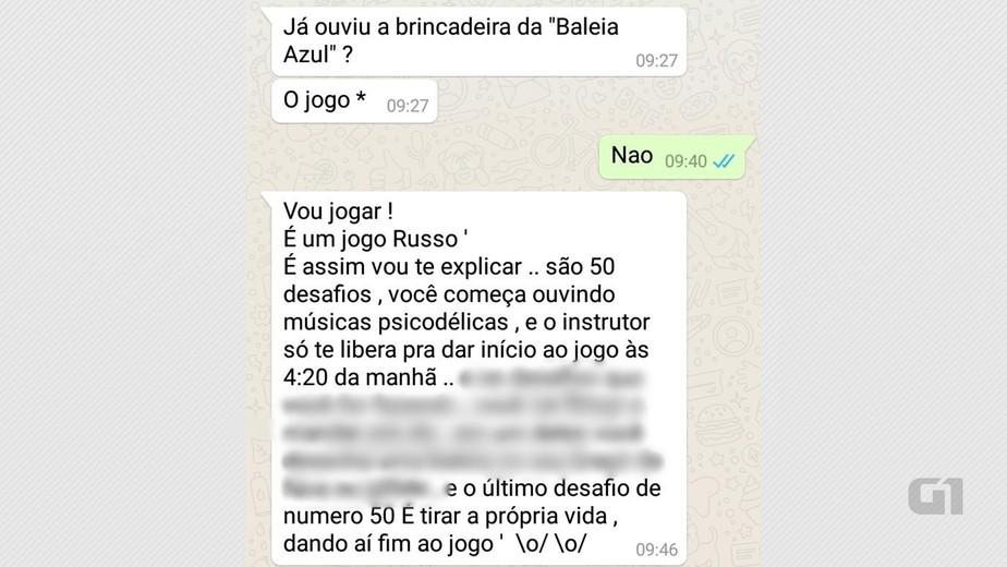 Resultado de imagem para Curitiba registra cinco casos de tentativa de suicídio de adolescentes em uma madrugada, diz prefeitura