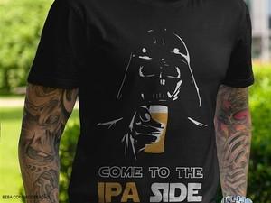 cervejeiros_roupasacessórios 4 (Foto: Beer Freaks/Divulgação)
